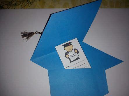 invitaciones graduacion preescolar invitaciones para graduacion de preescolar buscar con