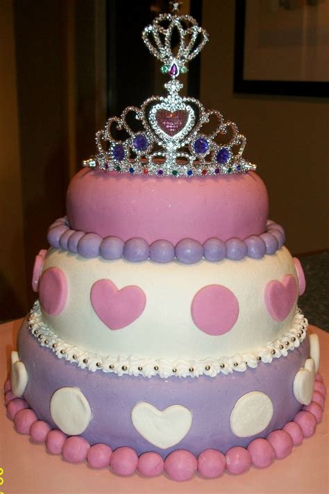 birthday gifts for 73 year old woman 3 year old girls birthday cake pictures princess cakes