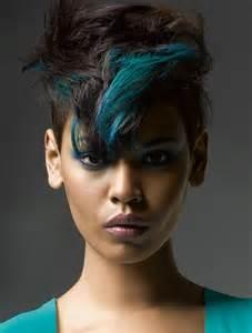 pixie cut hair color pixie haircuts
