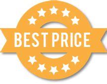 the best price best price guarantee