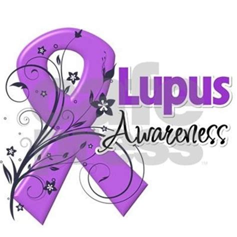 lupus awareness baseball cap by hopeanddreams