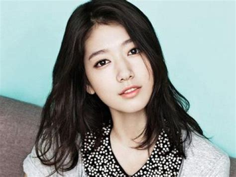 top 10 most popular korean actors in 2015 top 10 most beautiful korean actresses 2015