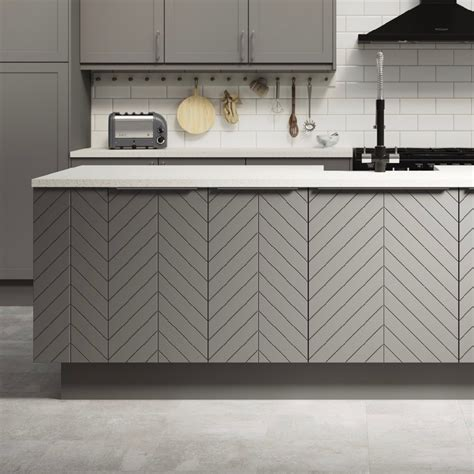 kitchen trends 2018 19 stunning and surprising new looks