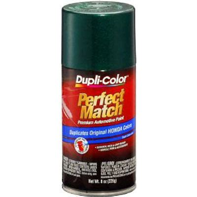 color match auto paint duplicolor bha0976 match automotive paint honda