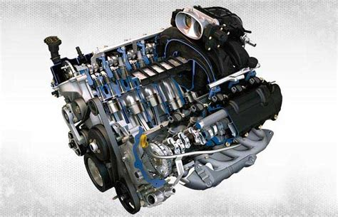 new ford v10 engine for sale ford v10 engine in 2015 vehicles autos post
