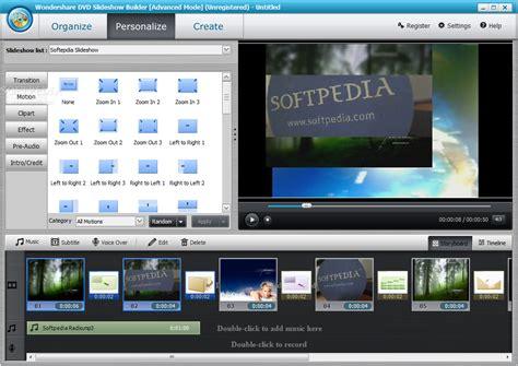 free download full version photo slideshow software download free slideshow maker full version backupforex