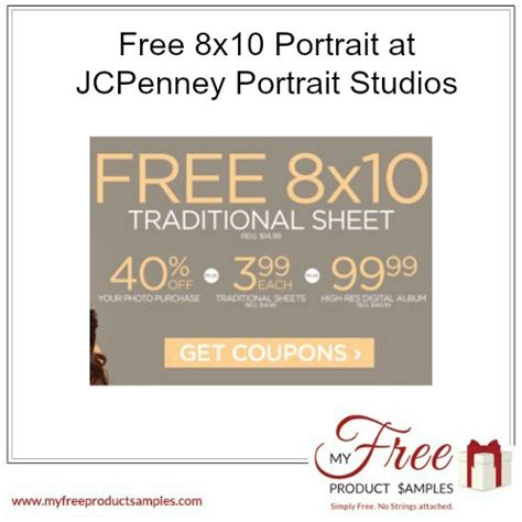 jcpenney portrait coupons printable no sitting fee jcpenney portrait studio coupons december 2018 cyber
