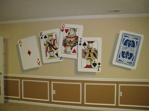 game room wall decor for the home pinterest