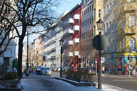 möblierte wohnungen berlin provisionsfrei mathewson architektur berlin mab sanierung und ausbau