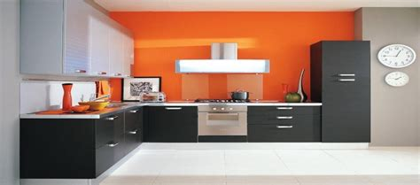 Home Kitchen Interior Design Photos modular kitchen surprise sanitation