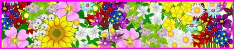 microsoft easter themes 17 best images about plants free teaching resources on