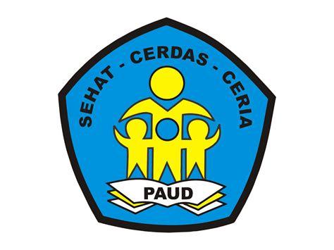 gambar logo format png logo paud format cdr png gudril logo tempat nya