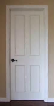 home interior door trim kits house design ideas