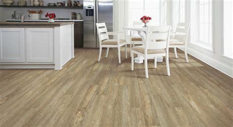 mohawk flooring reviews home fatare