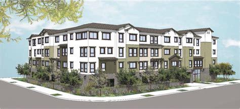 affordable housing in arlington square supervisor