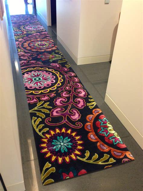 custom made runner rugs fabulous custom made runners retirement sale