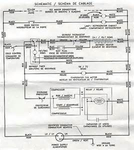 basic wiring diagrams for lincoln sa 200 basic free engine image for user manual