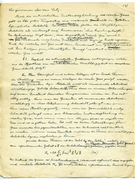 einstein research papers einstein research papers frudgereport585 web fc2