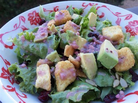 berry dinner wonderful berry dinner salad recipe food