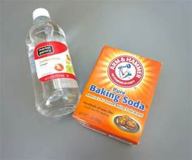 baking soda for cleaning bathtub how to clean a non slip bathtub