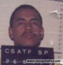 Tulare Department Arrest Records Mugshots Mugshots Search Inmate Arrest Mugshots Arrest Records