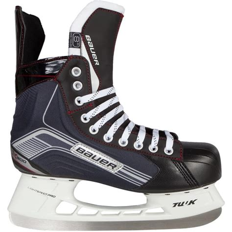 Who Needs Backup When Youre Bauer by Skate Www Pixshark Images Galleries With A Bite