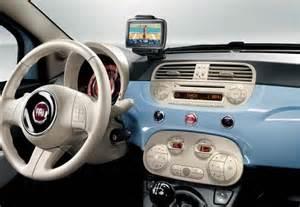 Baby Blue Fiat 500 Fiat 500 Pop Blue Interior Fiat 500 Blue