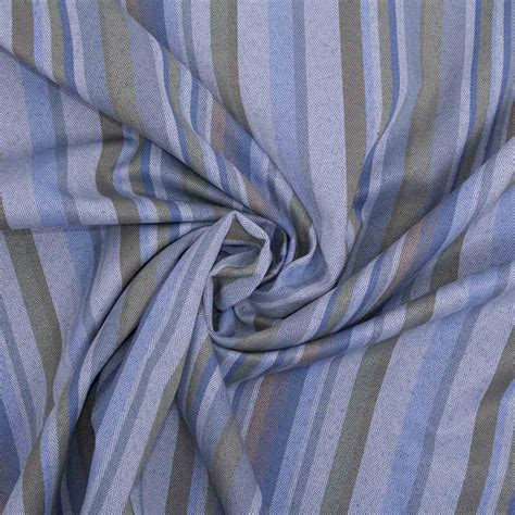 quality upholstery fabric palermo high quality upholstery fabric in five