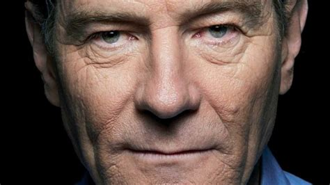 bryan cranston autobiography win a signed copy of bryan cranston s book a life in parts