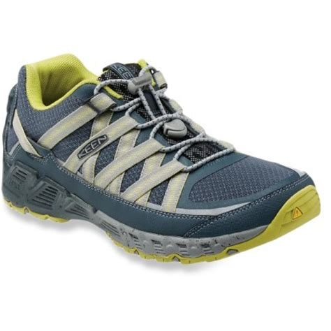 rei hiking shoes keen versatrail low hiking shoes s at rei