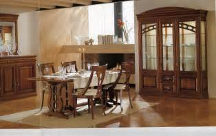 italian dining room sets wooden italian dining room set ideas modern italian