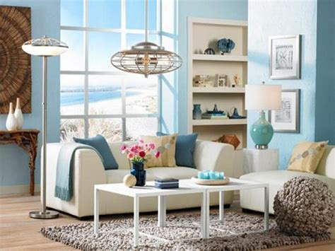 modern beach decor decorating theme bedrooms maries manor seaside cottage