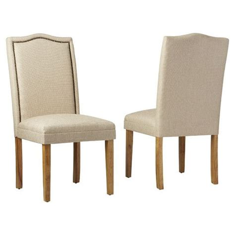 Joss And Dining Chairs by 52 Best Images About Dining Room Ideas On