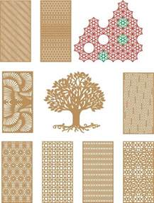 jali design mdf jali engraving 3d designs new delhi