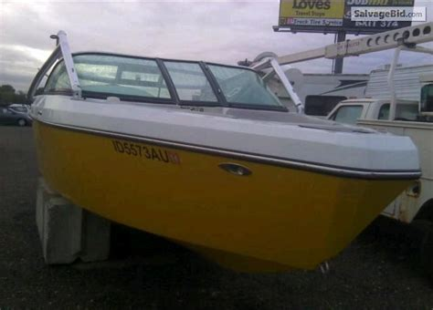 boat salvage clearwater 12 best boats images on pinterest boats auction and boating