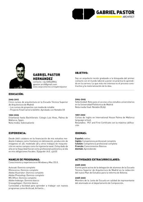 Modelo De Curriculum Vitae Actual Pdf Curriculum Vitae Da Compilare In Pdf Softonic Newhairstylesformen2014