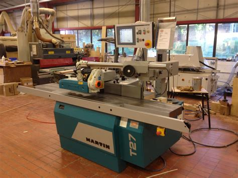 refurbished woodworking machinery woodworking machinery wanted mw machinery