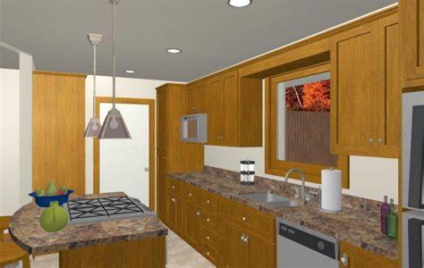 Planit Kitchen Design Software Kitchen Remodel Software Beautiful High Tech Kitchens Gallery Kitchen Modern Aesthetics 88