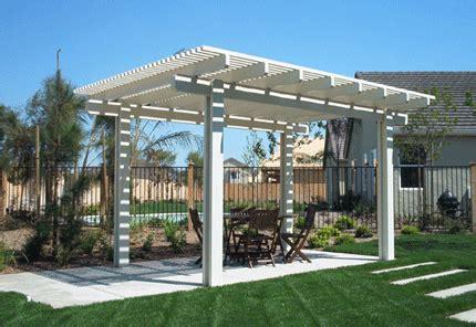 free standing patio awning awnings lattice patio cover lattice patio cover