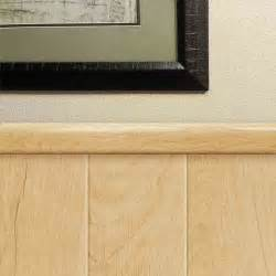 Vinyl Wainscoting Panels Wainscoting Home Depot Idea Vissbiz