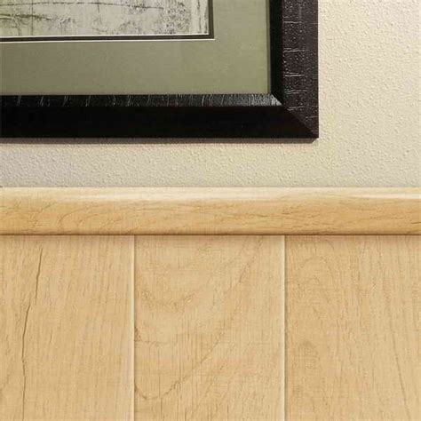 bathroom paneling home depot wainscoting home depot idea vissbiz