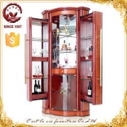 salon moderne coin bar meubles d 233 b 233 nisterie barre de la