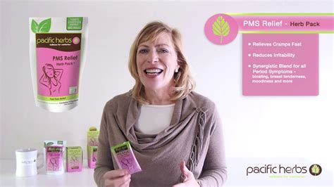 peek me naturals period relief relief for breast tenderness from pms