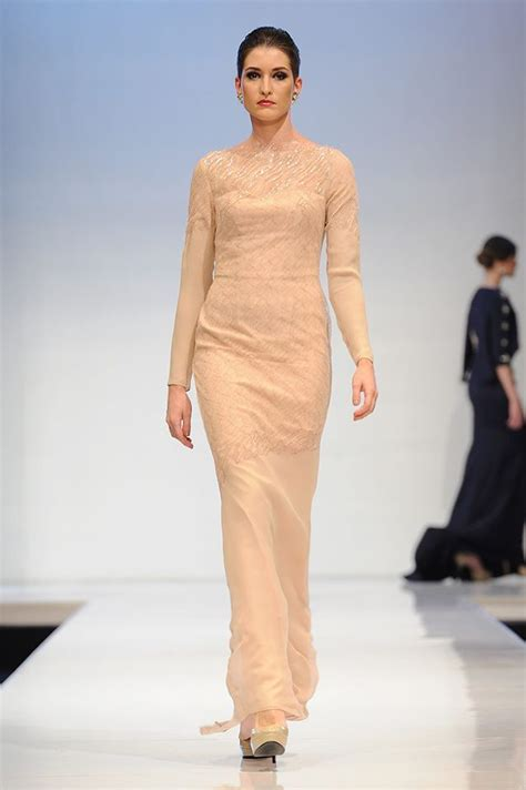 design dress malaysia 91 best images about malaysian designer on pinterest