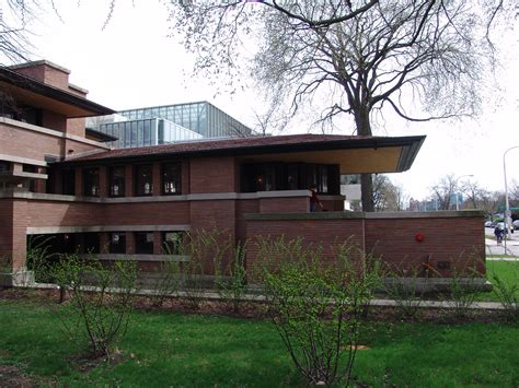 frank lloyd wright house 1000 images about 1909 robie house by frank lloyd wright on pinterest house