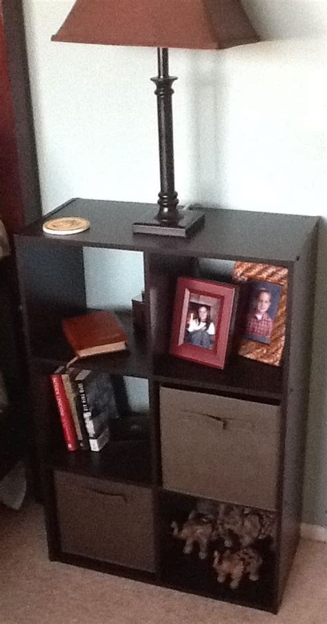 nightstands for tall beds 17 best ideas about tall nightstands on pinterest