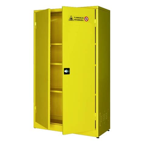 vasche cabinate safety cabinet