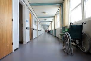 nursing home resources to evaluate the right nursing home for you and