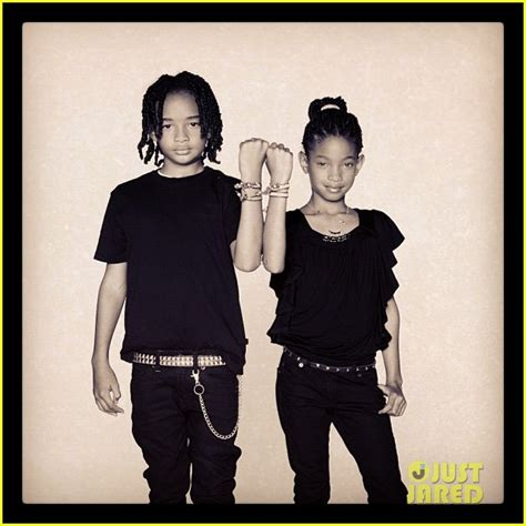 Smiths Baby Revealed by Willow Smith Baby Photos Revealed By Photo