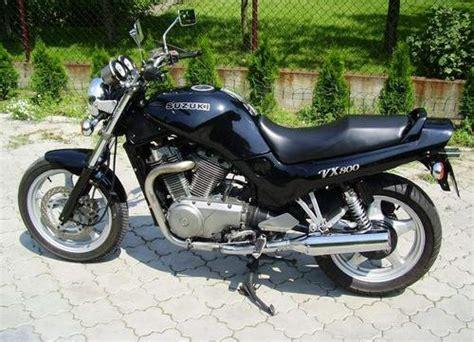 1990 1993 suzuki vx800 motocycle service repair workshop